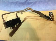 peugeot 205 1.6 / 1.9 gti oil cooler complete original part